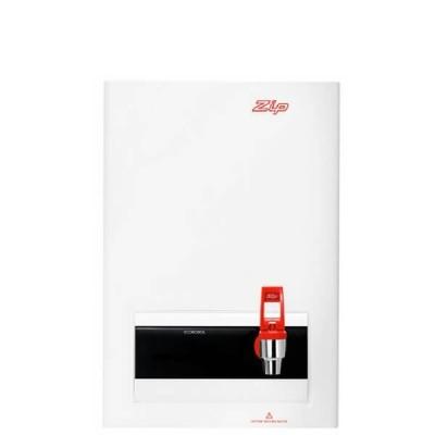 Zip 7.5 Litre Econoboil Instant Boiling Water Unit 307042