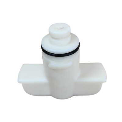 Zip 90211 BW Filter Plug Kit