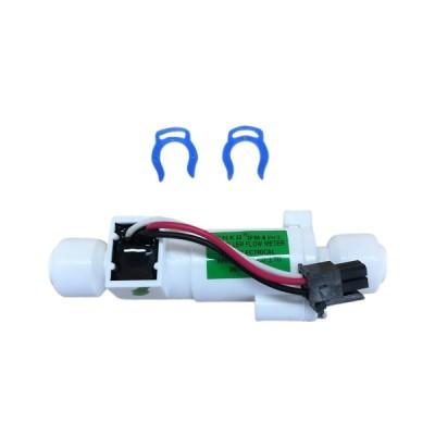 Zip 91443 Kit Flow Meter HydroTap G4