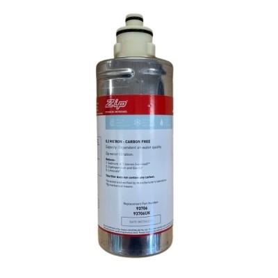 Zip 93706 Genuine MicroPurity HydroTap G4 Water Filter Cartridge 0.2 Micron