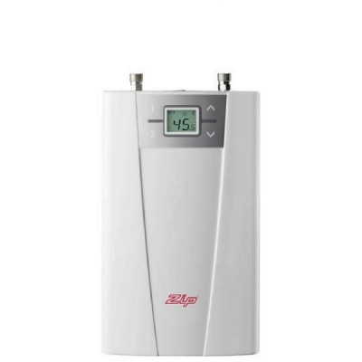 Zip CEX-U Electronic 13.5KW 3 Phase 50C Instantaneous Under Bench CL1003