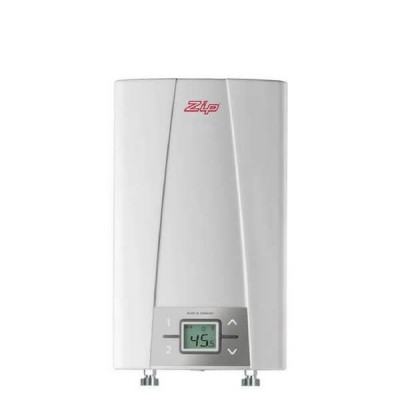 Zip CEX9 Electronic 8.8KW Single Phase 50C Instantaneous Hot Water CL1505