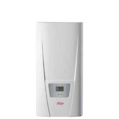 Zip DEX Electronic 27KW 3 Phase 50C Instantaneous Hot Water CL1002