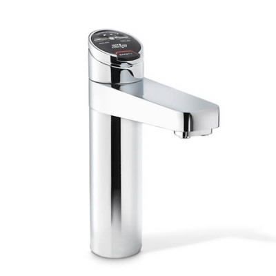 Zip HT4708 HydroTap BA 160 Elite Boiling Ambient Filtered Chrome Commercial