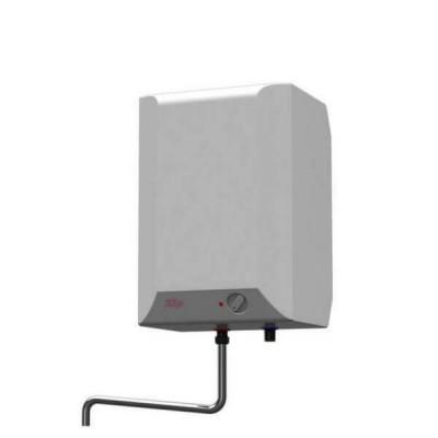 Zip Tudor 10 Litre Over Sink Electric Hot Water Heater 21101