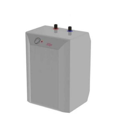 Zip Tudor 10 Litre Under Sink Electric Hot Water Heater 21102