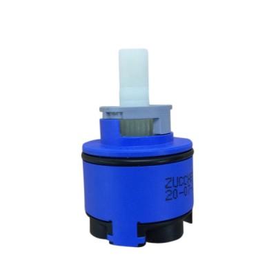 Zucchetti R98122 Ceramic Disc Mixer Tap Cartridge