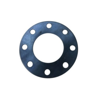 100mm Rubber Gasket Table E Full Face