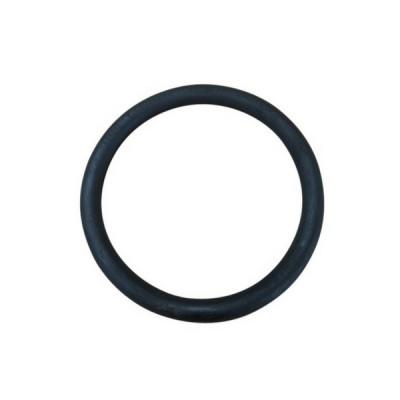 100mm SBR Rubber Ring