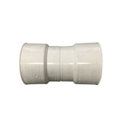 100mm Stormflex Coupling Stormwater 483515