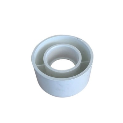 100mm X 50mm Bush Reducing Pvc Pressure Cat 5