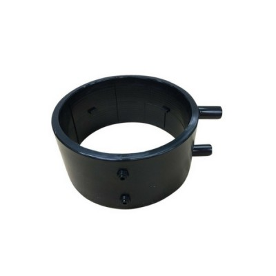 110mm Coupling HDPE Electrofusion