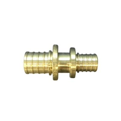 20mm X 16mm Reducing Coupling Pex Pull On