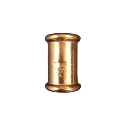25mm Connector Kempress Gas
