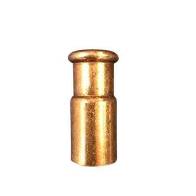 25mm X 20mm M&F Reducer Kempress Gas