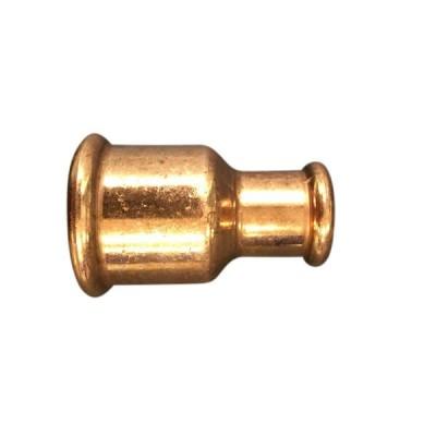 32mm X 20mm F&F Reducer Kempress Gas