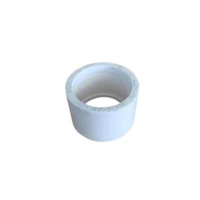32mm X 25mm Bush Reducing Pvc Pressure Cat 5
