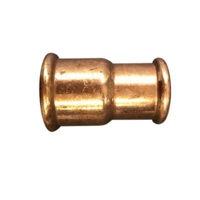 32mm X 25mm F&F Reducer Kempress Gas