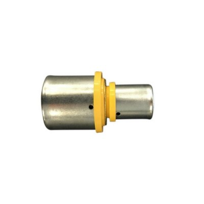 40mm X 25mm Reducer Gas Pex