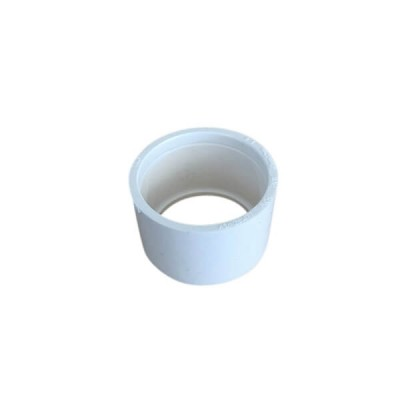 40mm X 32mm Bush Reducing Pvc Pressure Cat 5