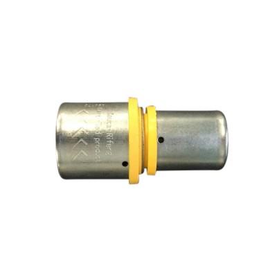 40mm X 32mm Reducer Gas Pex