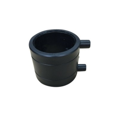 50mm Coupling HDPE Electrofusion