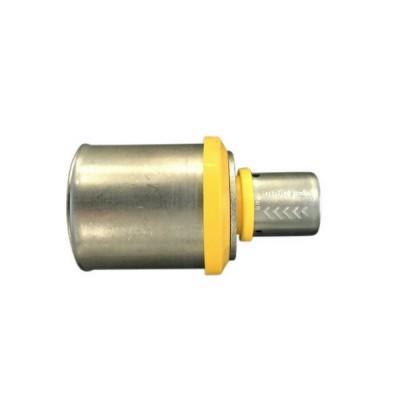 50mm X 25mm Reducer Gas Pex