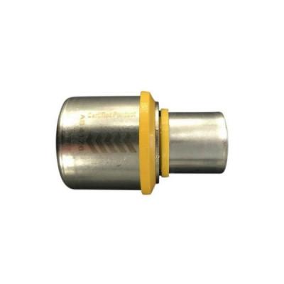 50mm X 32mm Reducer Gas Pex