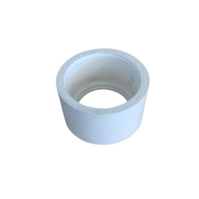65mm X 50mm Bush Reducing Pvc Pressure Cat 5
