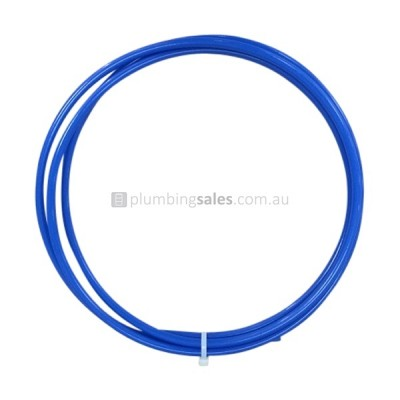 6mm X 2m Blue Water Filter Tube KTU4BL2