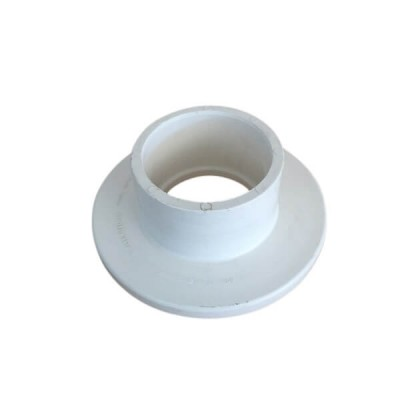 80mm Flange Pvc Pressure Cat 16