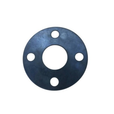 80mm Rubber Gasket Table E Full Face