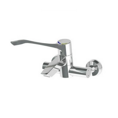 Aquablend SQX Thermostatic Surgeon Mixer Enware ATM611-4
