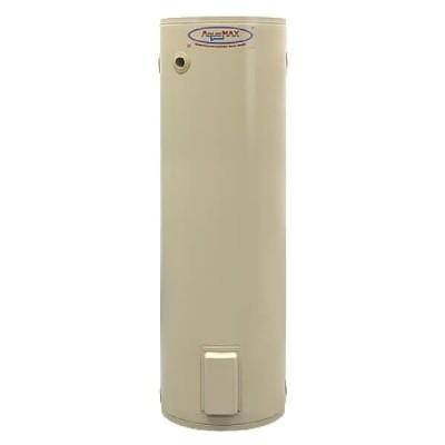Aquamax 160 Litre Electric Storage Hot Water System 3.6Kw 971160G7 10 Year