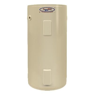 Aquamax 250 Litre Electric Storage Hot Water System 4.8Kw 991250G8