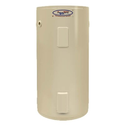 Aquamax 250 Litre Electric Storage Hot Water System 4.8Kw 991250G8 10 Year