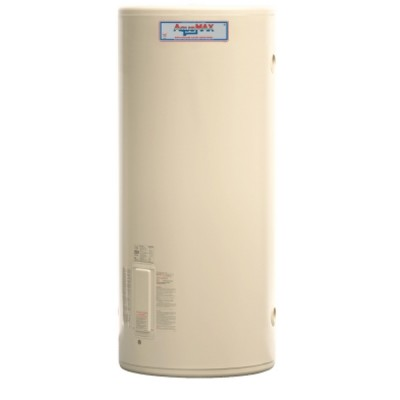 Aquamax 250 Litre Stainless Electric Hot Water System 3.6Kw E250S36-SS