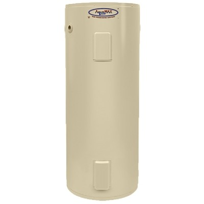 Aquamax 315 Litre Electric Storage Hot Water System 3.6Kw 991315G7