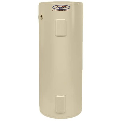 Aquamax 315 Litre Electric Storage Hot Water System 3.6Kw 991315G7 10 Year
