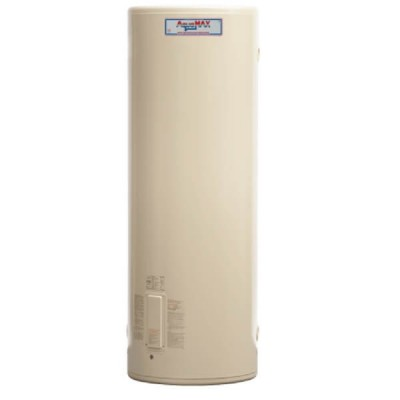 Aquamax 315 Litre Stainless Electric Hot Water System 3.6Kw E315S36-SS 10 Year