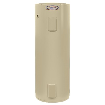 Aquamax 400 Litre Electric Storage Hot Water System T/E 4.8Kw 992400G8