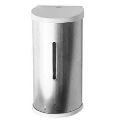 Bradley 6866F Sensor Foam Type Clean Hands Sanitiser Dispenser Surface Mount