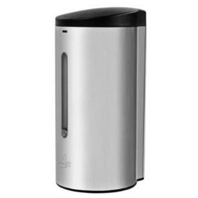 Bradley 6868 Sensor Soap and Gel Clean Hands Sanitiser Dispenser Wall Mount 700ml