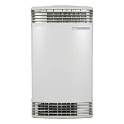 Braemar SH18 Eco Superstar Space Heater Propane LP Gas 093123