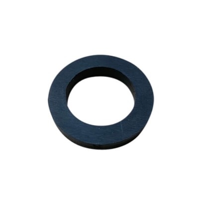 150mm Camlock Gasket Rubber NBR