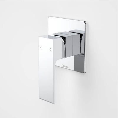 Caroma Aura Bath Shower Mixer 80204C