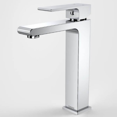 Caroma Aura Tower Basin Mixer 80202C5A