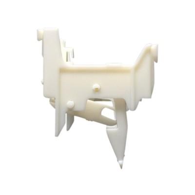 Caroma Cistern Button Bridge Mechanism Assembly 242245