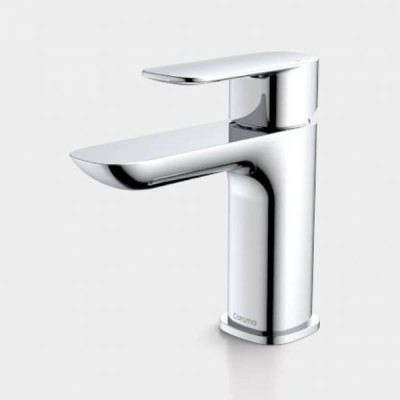 Caroma Contura Basin Mixer Chrome 99583C5A
