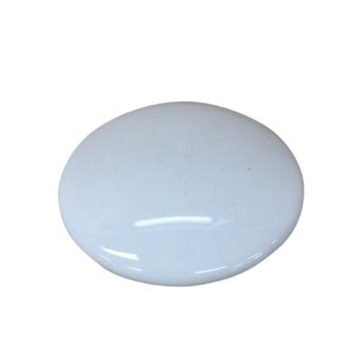 Caroma 687080W Cube H2Zero Urinal Grate